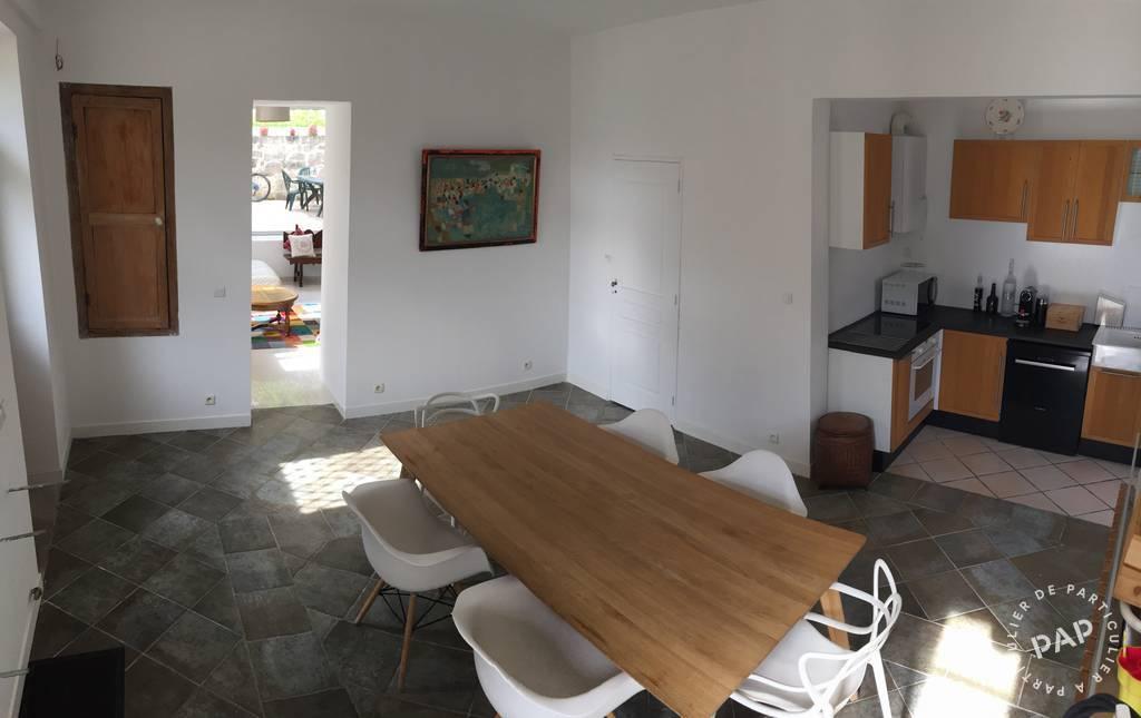 Vente immobilier 419.000€ Butry-Sur-Oise (95430)