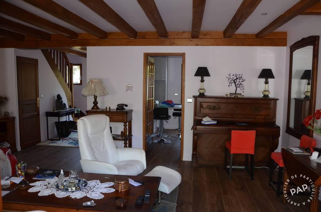 Vente immobilier 800.000€ (92260)