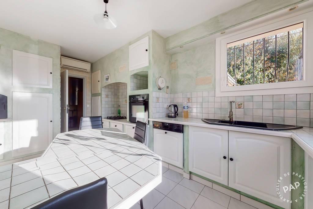 Vente immobilier 360.000€ Les Mées (04190)