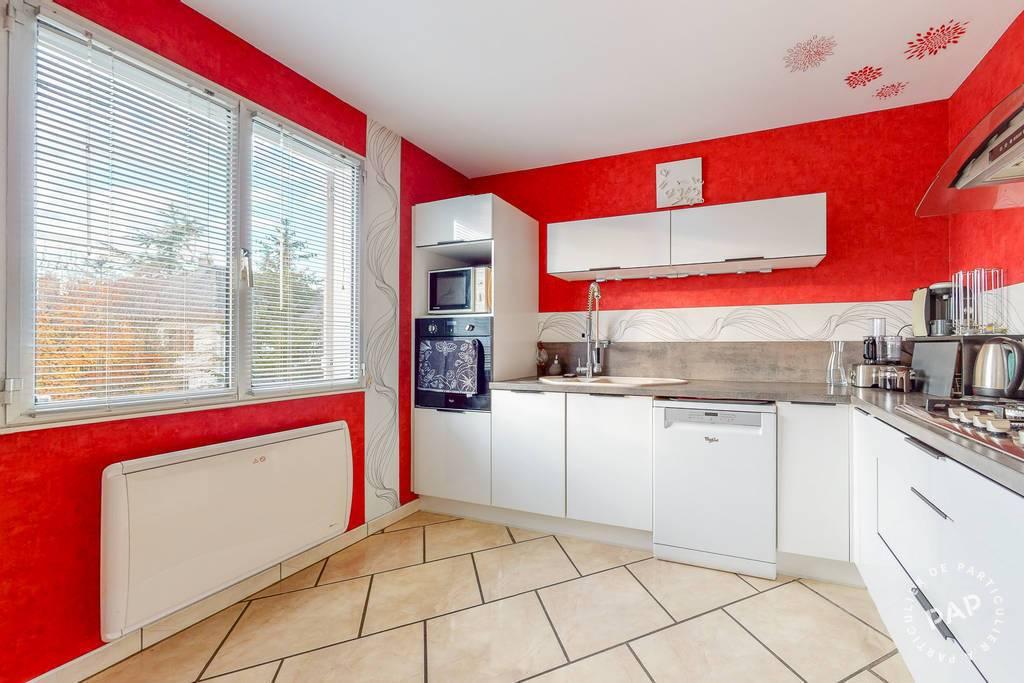 Vente immobilier 175.000€ Dieue-Sur-Meuse (55320)