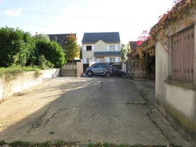 Clichy-Sous-Bois (93390)
