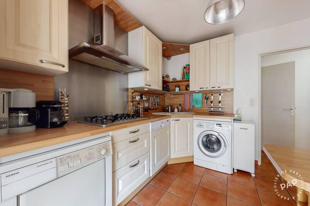 Vente immobilier 360.000€ Clapiers (34830)