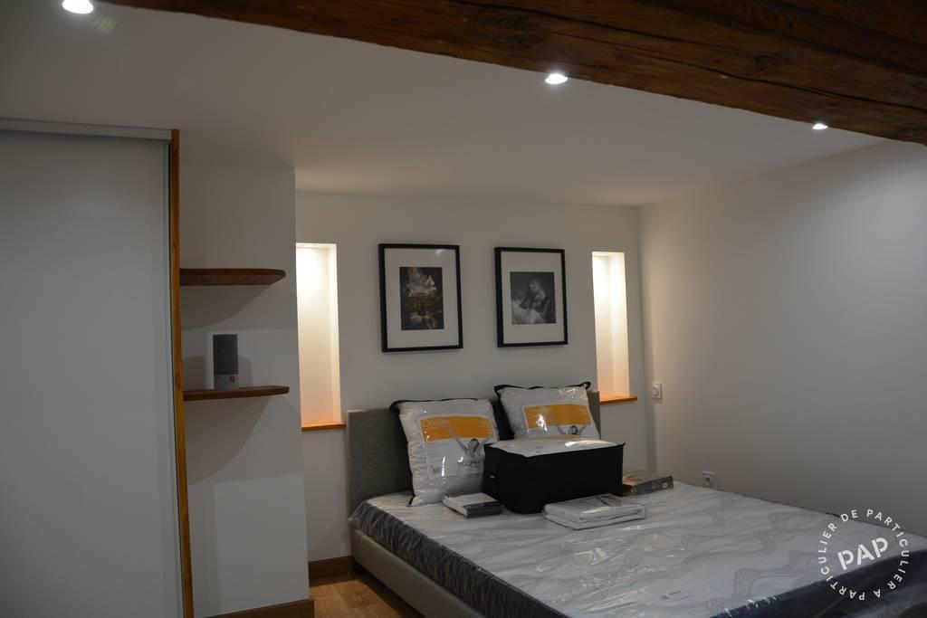 Appartement Lyon 4E (69004) 1.350€