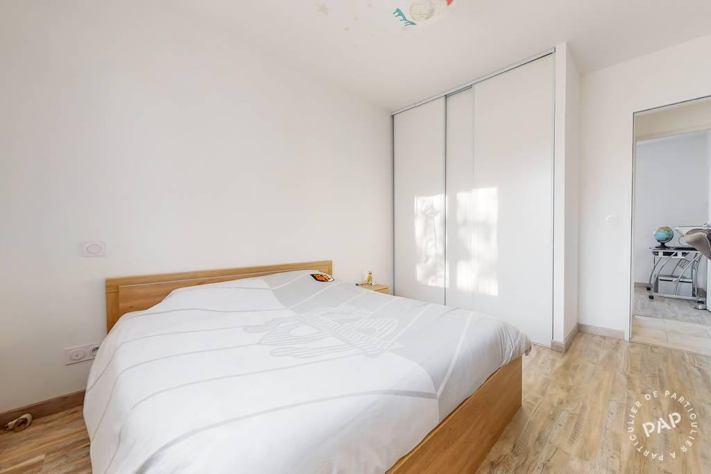 Maison Gaillac (81600) 179.000€