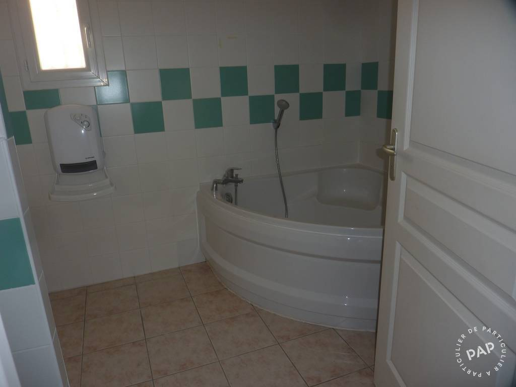 Appartement Gaillac (81600) 188.500€