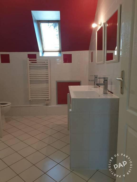 Maison Tremblay-En-France (93290) 390.000€