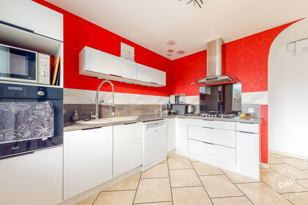 Maison Dieue-Sur-Meuse (55320) 175.000€