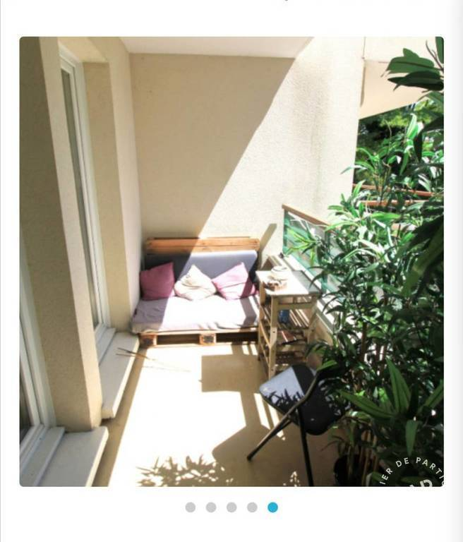 Appartement Herblay (95220) 227.000€