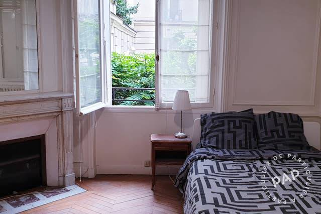 Appartement Paris 16E (75016) 1.100€