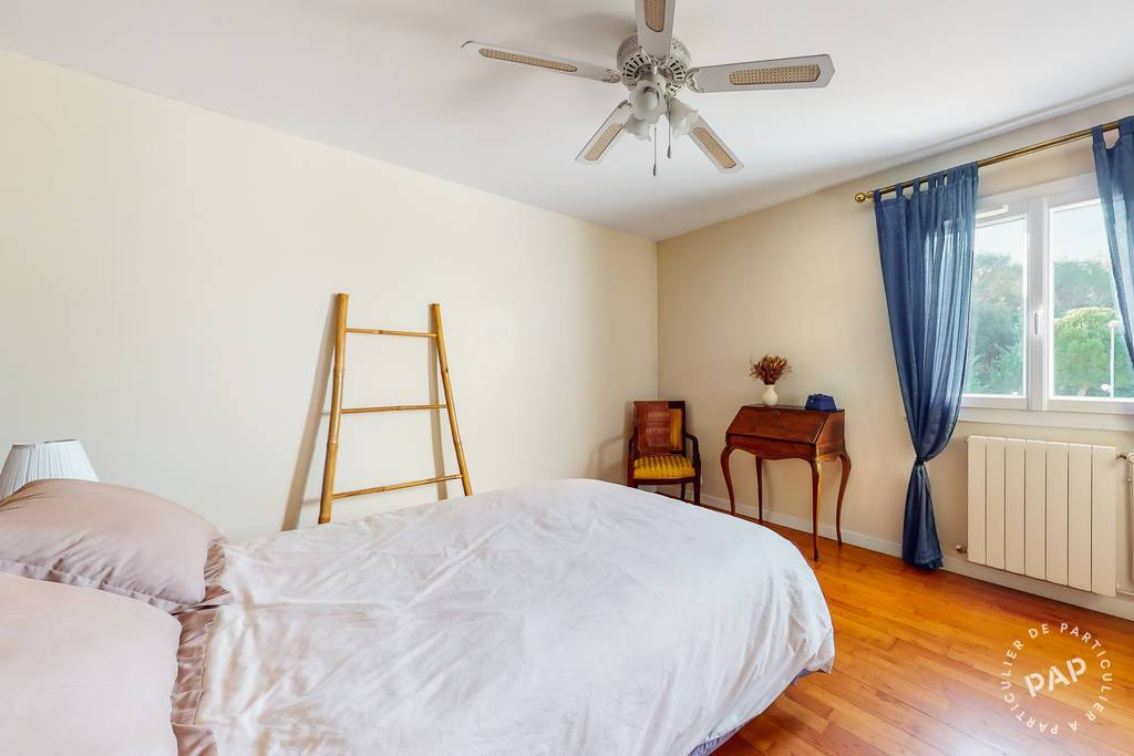Maison Clapiers (34830) 360.000€