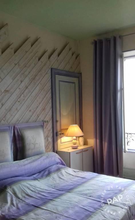 Appartement Vittel 34.000€