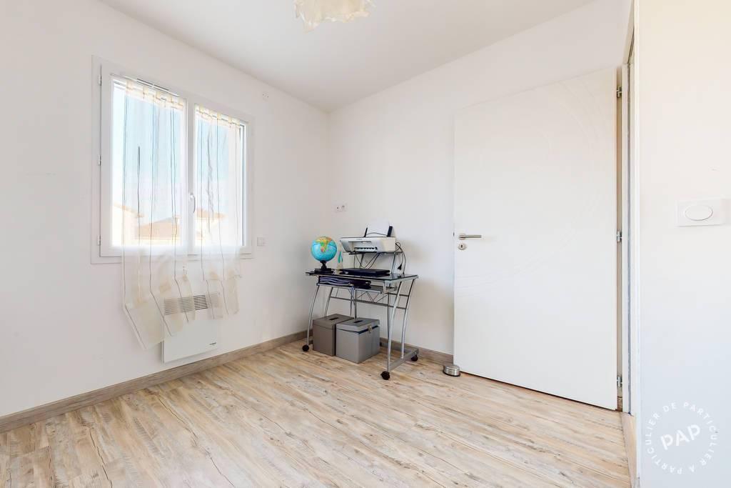 Maison 179.000€ 74m² Gaillac (81600)