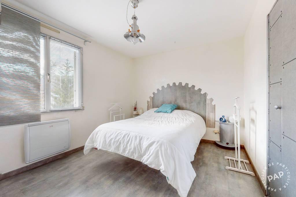 Maison 175.000€ 102m² Dieue-Sur-Meuse (55320)