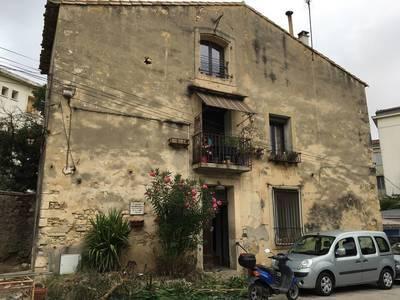 Quartier Facultés – Boutonnet - Montpellier Centre