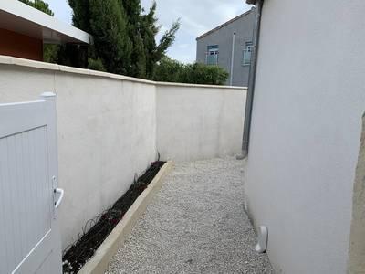 Caumont-Sur-Durance (84510)