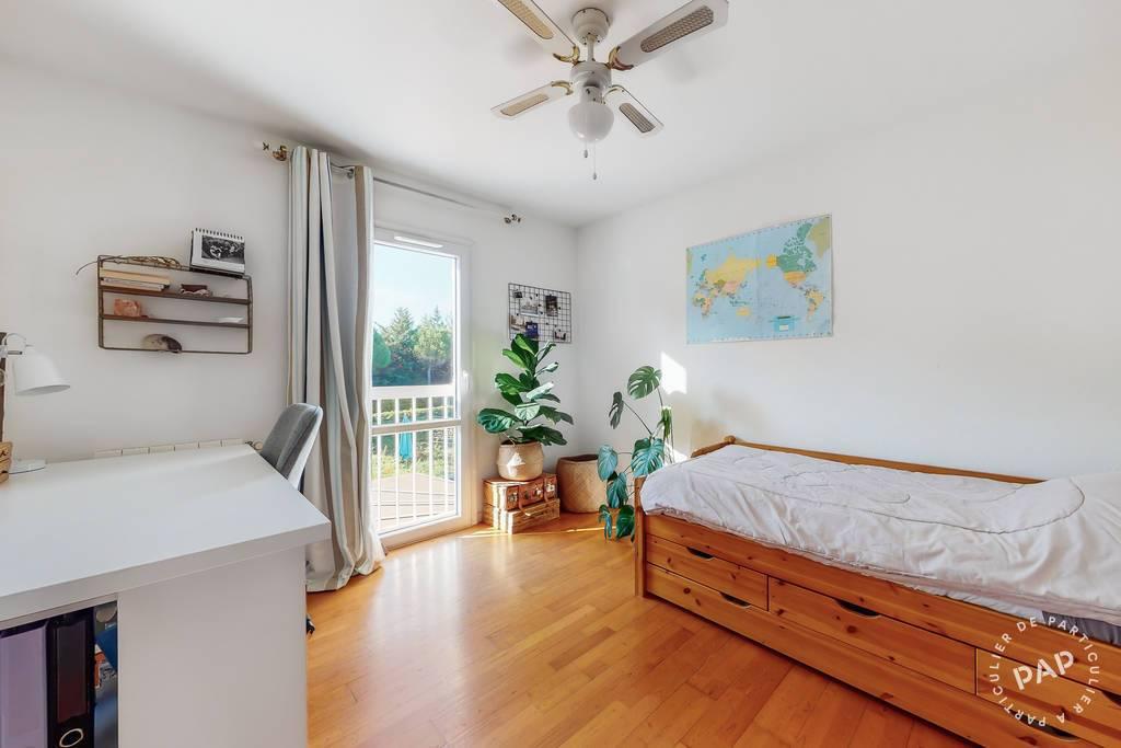 Maison 360.000€ 98m² Clapiers (34830)