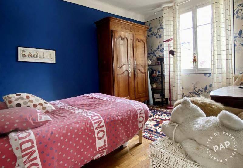 Maison 630.000€ 150m² Taverny (95150)