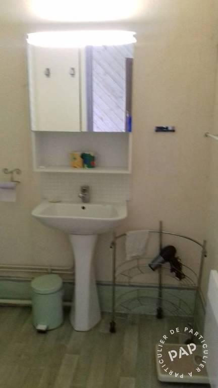 Appartement 34.000€ 21m² Vittel