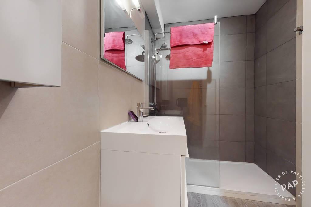 Immobilier Paris 16E (75016) 1.079.000€ 102m²