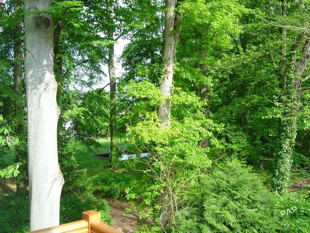 Immobilier Havre De Paix, Environnement Exceptionnel 1.160.000€ 200m²