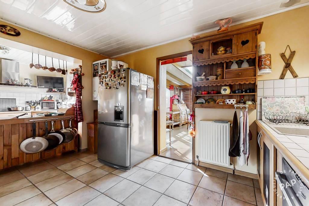 Immobilier Samoreau (77210) 425.000€ 152m²