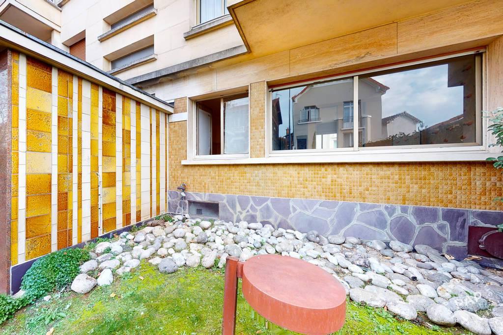 Immobilier Nogent-Sur-Marne (94130) 265.000€ 54m²
