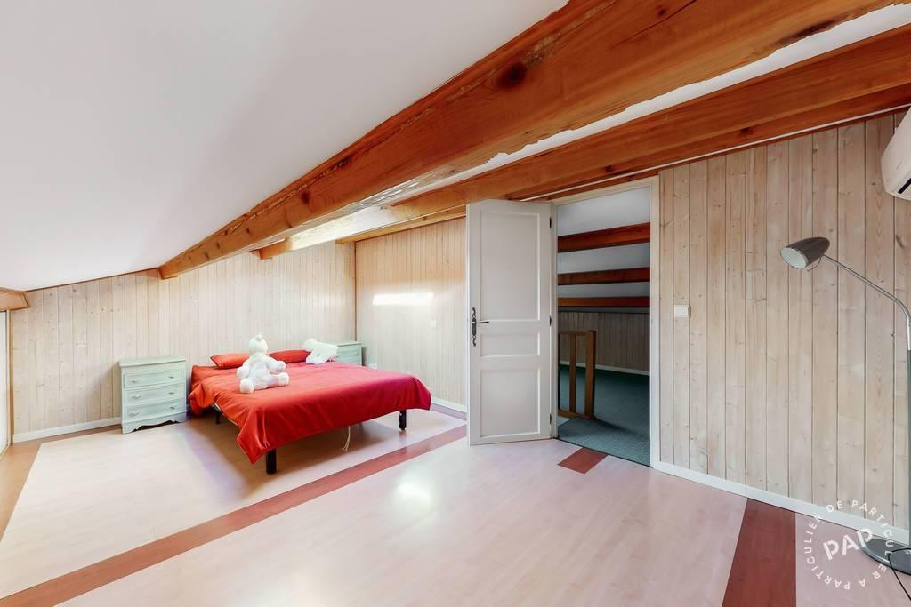 Immobilier Les Mées (04190) 360.000€ 190m²