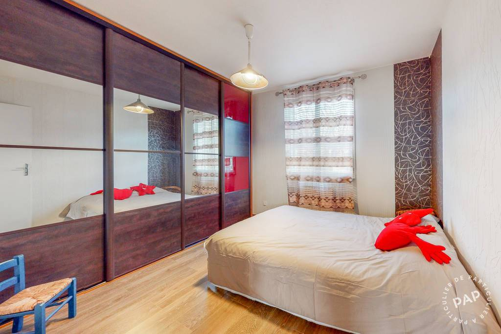 Immobilier Dieue-Sur-Meuse (55320) 175.000€ 102m²