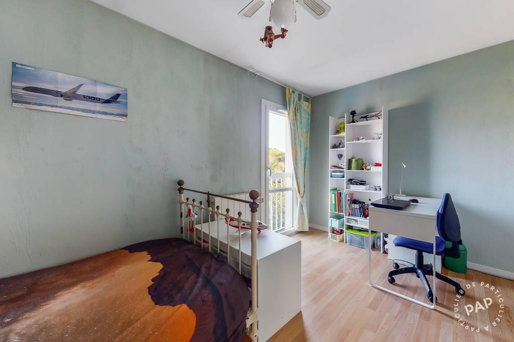 Immobilier Clapiers (34830) 360.000€ 98m²