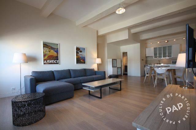 Vente Appartement Marseille 1Er 65m² 375.000€