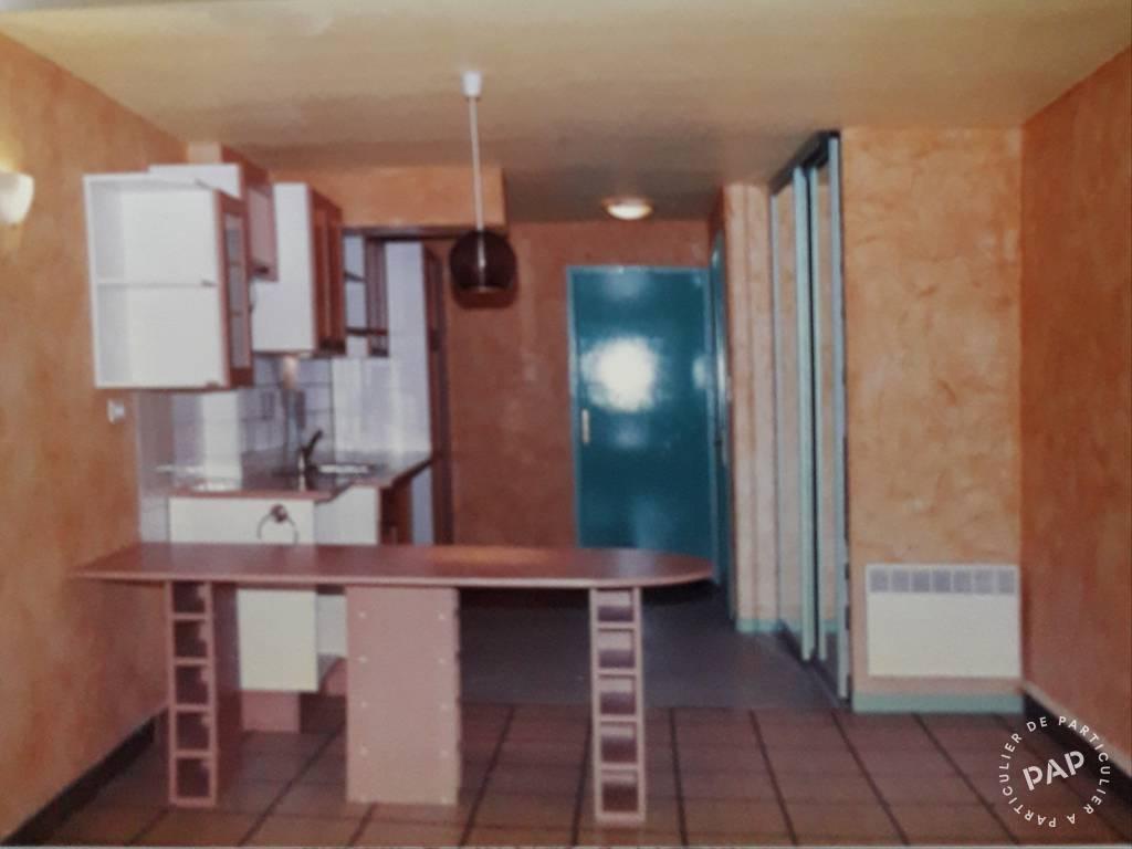 Vente Immeuble Jussey (70500)  143.000€