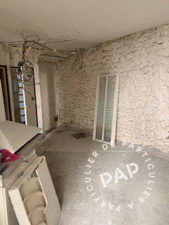 Vente Maison Paris 18E (75018) 18m² 240.000€
