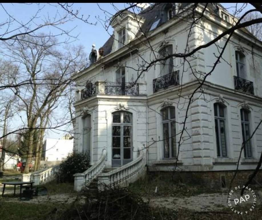 Location Appartement Savigny-Sur-Orge (91600) 40m² 1.200€