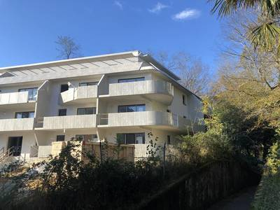 Bayonne (64100)