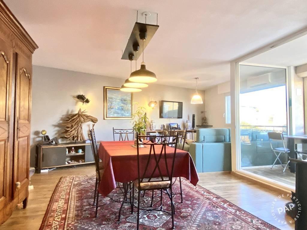 Vente Appartement Perpignan (66000) 78m² 185.000€