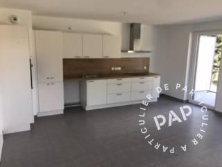 Location appartement 4 pièces Brumath (67170)