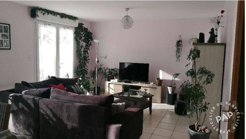 Location maison 5 pièces Avesnes-sur-Helpe (59440)