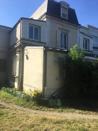 Villeneuve-Saint-Georges (94190)