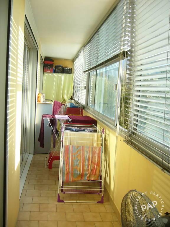 Vente Appartement Marseille 11E (13011) 70m² 125.000€