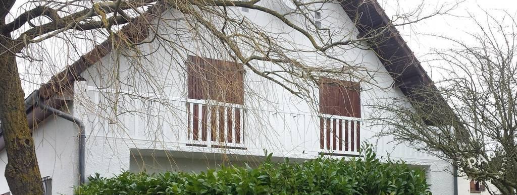 Vente Maison Amiens (80080)