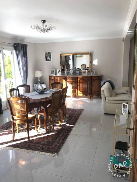 Vente Maison Chatou (78400)