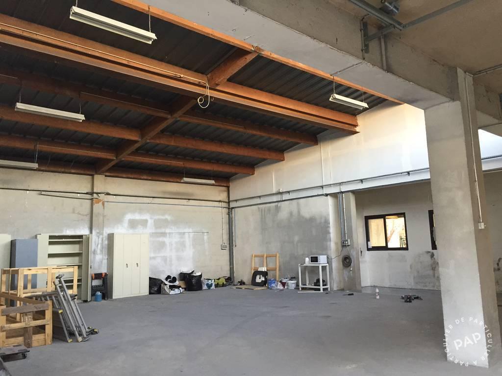 Vente et location Local commercial Saint-Maur-Des-Fossés (94100)