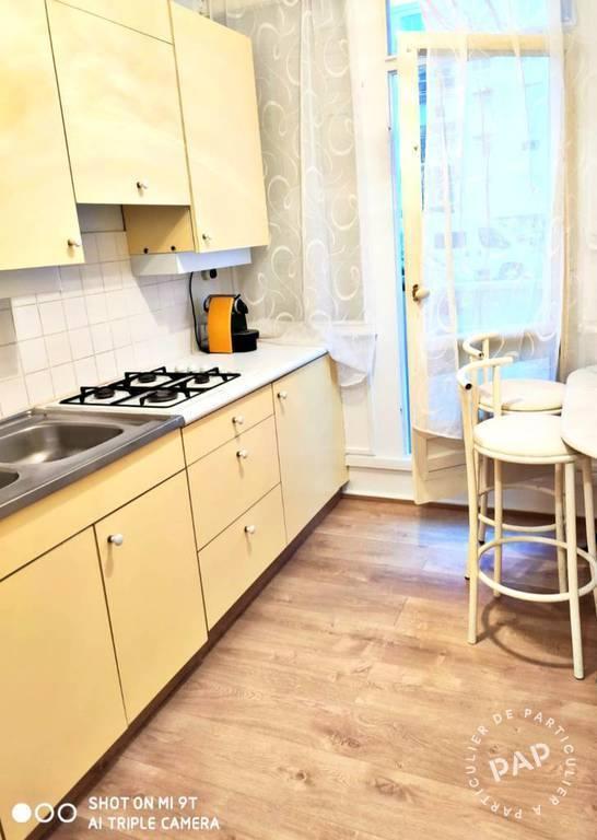 Vente Appartement Saint-Aubin-Lès-Elbeuf (76410)