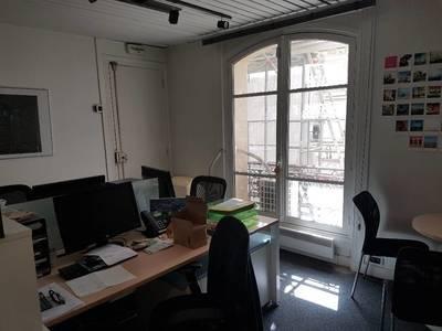 Paris 9E (75009)