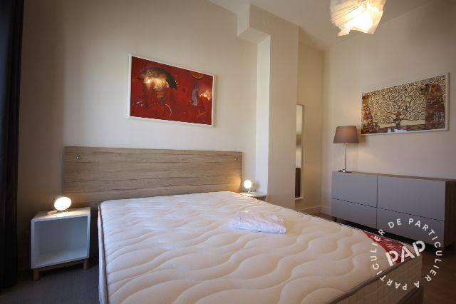 Vente immobilier 375.000€ Marseille 1Er