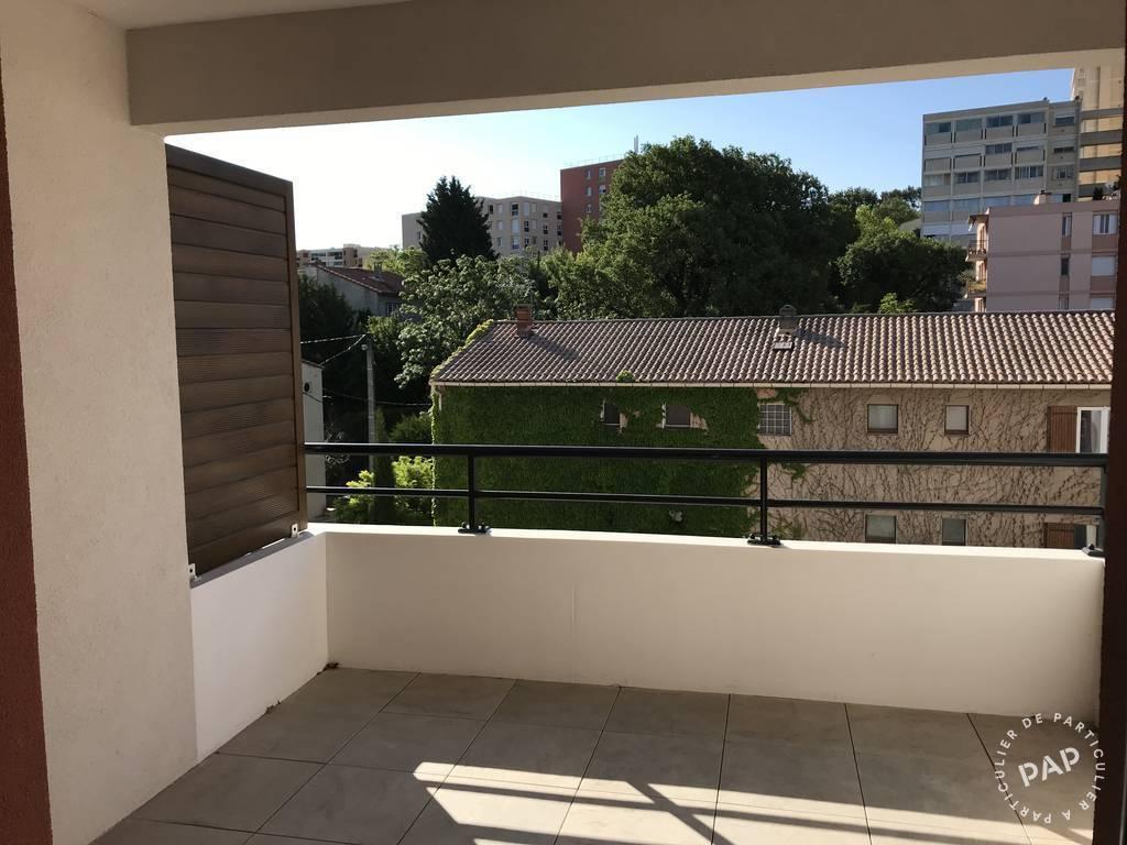 Vente immobilier 230.000€ Aubagne (13400)