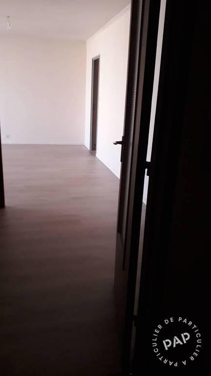 Vente immobilier 173.000€ Rillieux-La-Pape (69140)