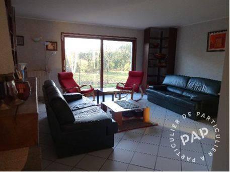 Vente immobilier 269.000€ Amiens (80080)