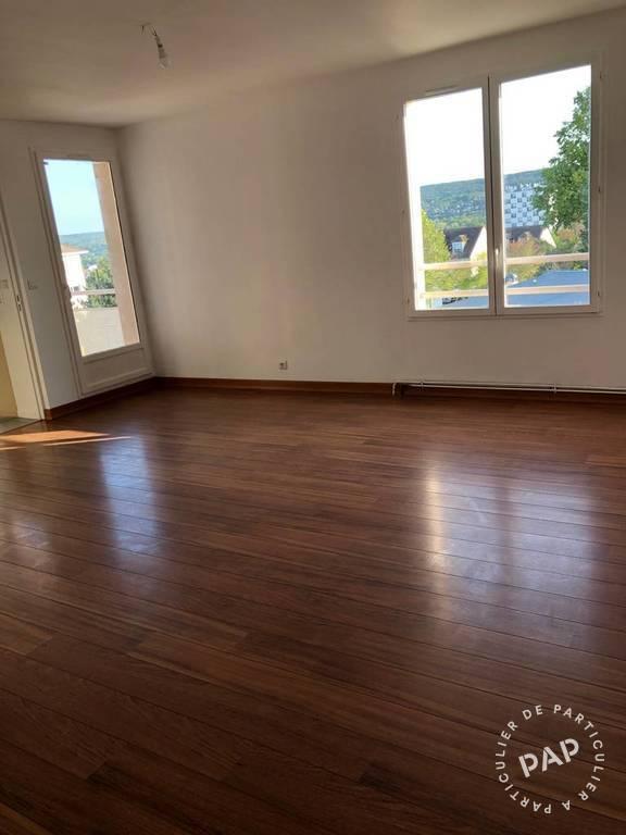 Vente immobilier 215.000€ Vernouillet (78540)
