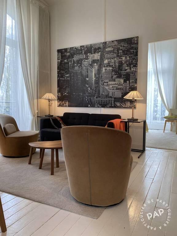 Location immobilier 1.200€ Savigny-Sur-Orge (91600)